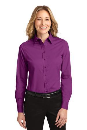 Port Authority - Product Details - Ladies - L608